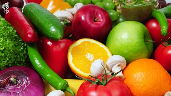 COVID-19: Fruits and Vegetables that can Last Longer